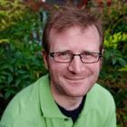 http---mashable.com-wp-content-uploads-2016-05-Michael-Saffitz