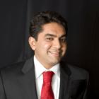 http---mashable.com-wp-content-uploads-2016-05-Piyush-Jain