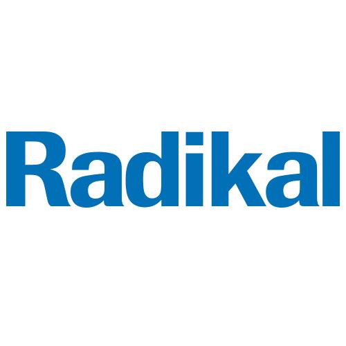 radikal500x500
