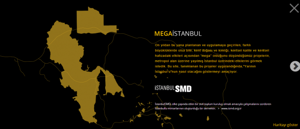 istanbul-mega