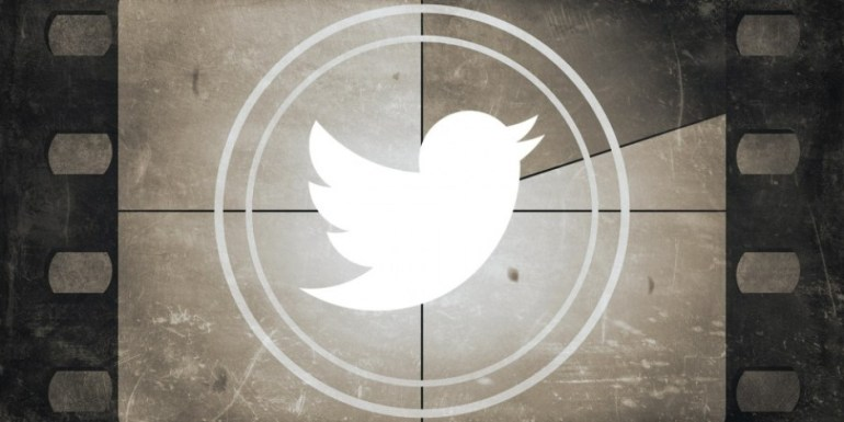 Twitter'da direkt mesaj butonu artık Tweet'lerin altında