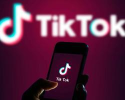 TikTok'tan Ücretsiz Apple Müzik Aboneliği