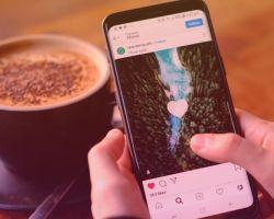 Instagram Öneriler Gönderileri Tüm Akışta Gösterecek