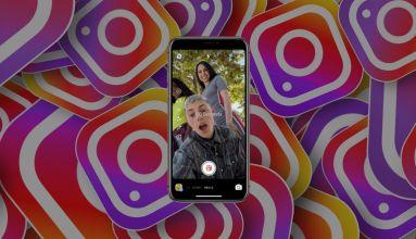 Instagram Reels Video Süreleri Uzadı
