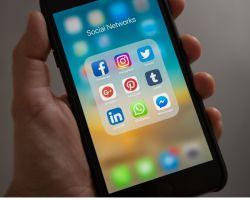 Sosyal Medya Başkanlığı Yolda! Hapis Cezası mı Geliyor?
