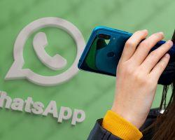WhatsApp Sesli Mesajlarınızı Yazıya Çevirecek