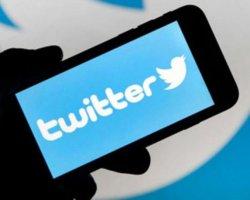 Afganistan'da Taliban Karşıtı Kişiler Sosyal Medya Hesaplarını Kapatıyor