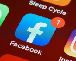 Facebook, Instagram ve WhatsApp Erişim Sorunları Giderildi