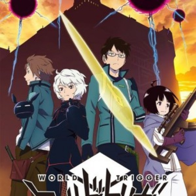 World-Trigger-anime-key-visual-haruhichan.com-ワールドトリガー