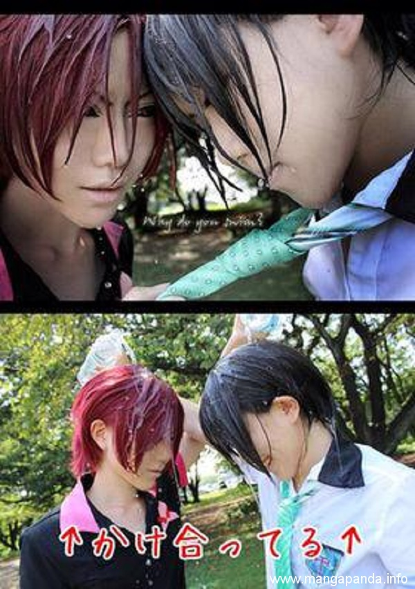 10 Cool Cosplay Ideals That Broke Your Dream When It Turned Into Reality