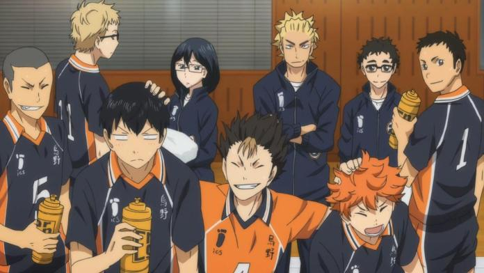Top 20 Anime Series Japanese Fans Want their Parents to Watch