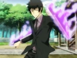 10 anime heroes whom Japanese geeky girl wants to marry