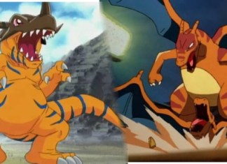 16 Epic crossover anime showdowns we'd love to see go down