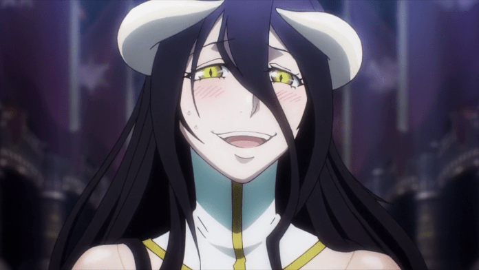 Japanese Fans Vote Top 20 Summer 2015 Anime to Continue Watching