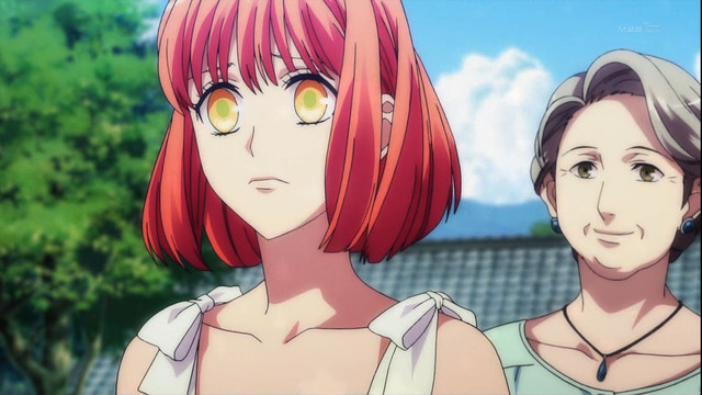 Japanese Fans Name the Anime Character Gender-Swaps They'd Most Like to See