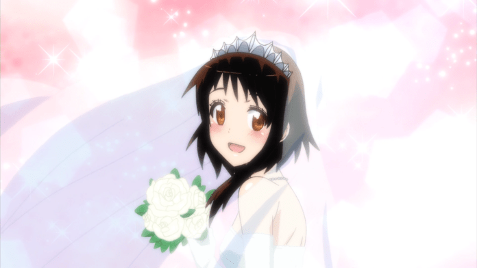 Fans vote for the Top 10 Female Anime Characters they want to marry