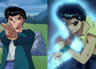 10 Anime Protagonist Who Started From The Bottom Before Climbing Up The Ladder