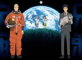 POLL: 35 Anime Recommended For More Mature Audiences