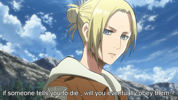 7 Anime Lessons That You Can Apply In Your Life
