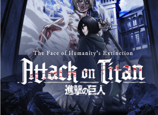 'Attack on Titan' season 2 release date: Season scheduled to air before end of the year
