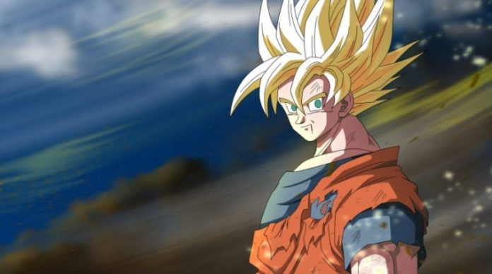 'Dragon Ball Z' Voice Actor Ryuji Saikachi Passes Away