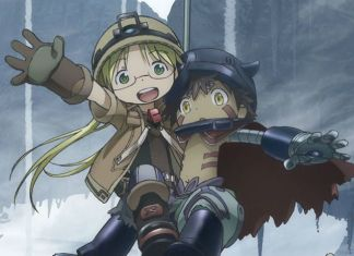Made in Abyss Anime Season 2 Officially Announced, Fans Have Mixed Feelings About The Sequel