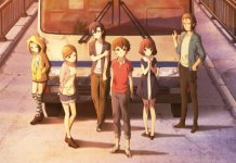 22 Anime Series That Totally Wasted Their Tremendous Potential