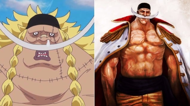 One Piece Creator Just Confirmed The Return of [Spoiler]