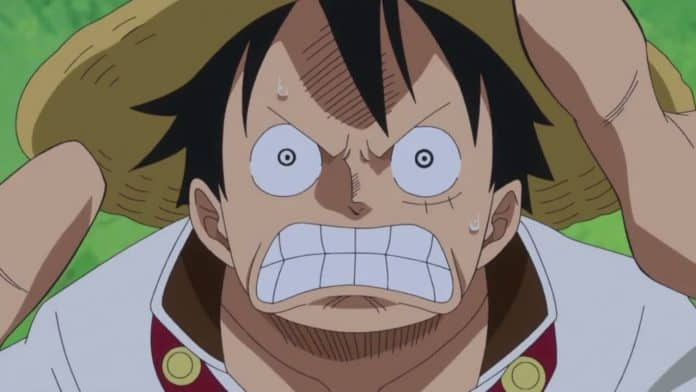 One Piece Just Brought Back [SPOILER] And Fans Are Excited