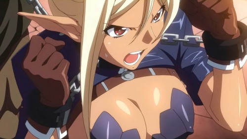 Top 10 Best Hentai or Adult Anime of All Time