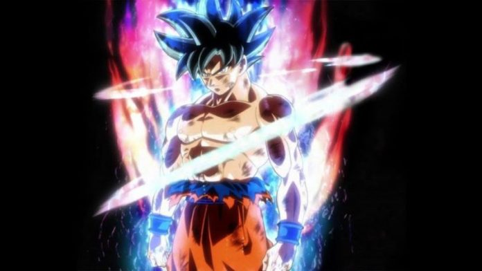 Dragon Ball Super Episode 127,128,129 NEW just released Spoilers