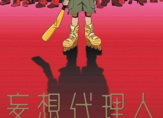 TOP 10 Mind-Bending Adult Anime