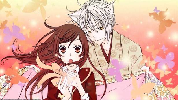 10 Beauty and the Beast Stories in Anime