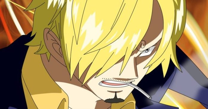 3 Devil Fruit abilities that Sanji would want!