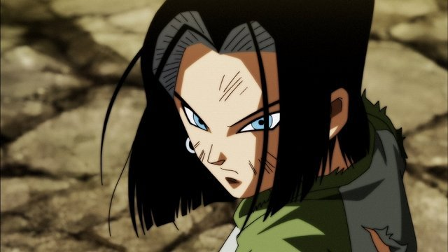 Dragon Ball Super Episode 131 Leaked Images