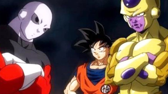 Dragon Ball Super no Episode 130 tomorrow, New DBS Interview