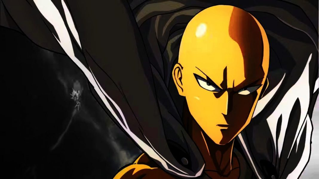 One Punch Man Season 3: Every Major Update You Need to Know - Trending Update News