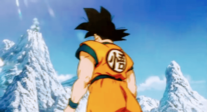 When Dragon Ball Super Will Return