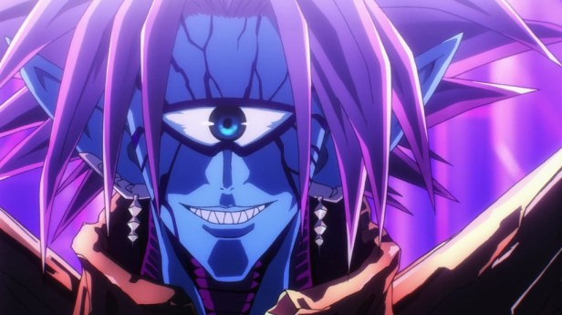 13 of the Most Prolific Anime Villains With the Highest Kill Counts
