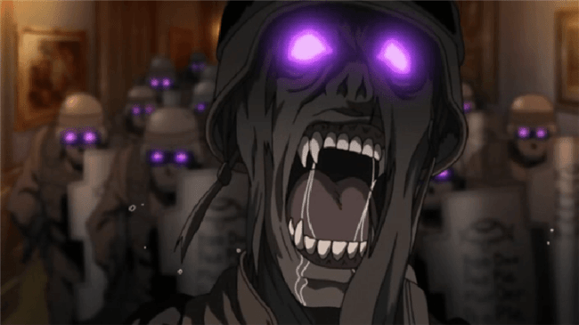 15 Zombies Anime Series That'll Revive Your Interest in the Genre