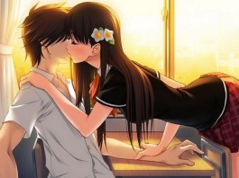 All Anime Fans Must Watch! Top 20 Best Romance Anime Of All Time