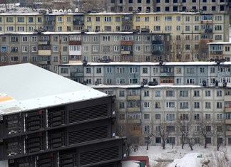 Crunchyroll Migrates Servers to Russian Apartments