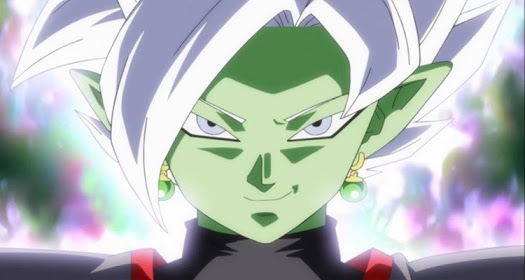 Upcoming Dragon Ball FighterZ DLC Characters Announced