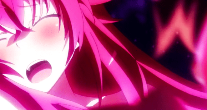 'High School DxD' Just Gave Issei a Milky New Power
