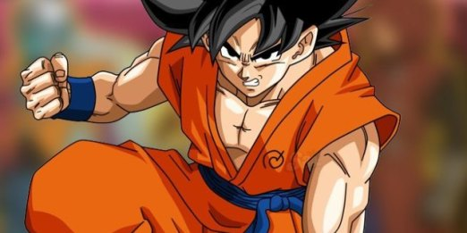 Dragon Ball Super Introduces A New Evil Saiyan! Locked Up On A Planet?!