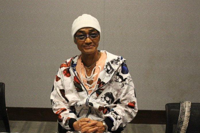 Interview: One Piece Voice Actor Kazuki Yao