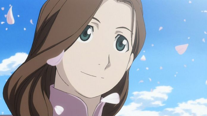 Top 10 Anime Moms who Showed Unending Love