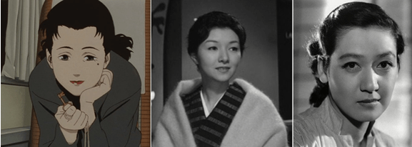 Anime Characters You Didn't Know Were Based on Real People