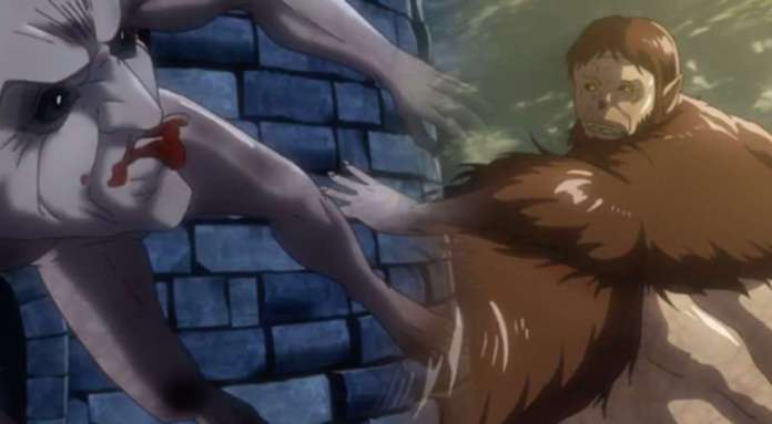 Anime Plot Twists That We Didn't See Coming