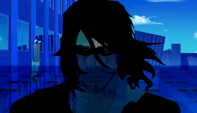 Bleach's Last Arc Has Finally Been Animated By An Anime Projoct